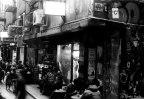 breakfast-street
