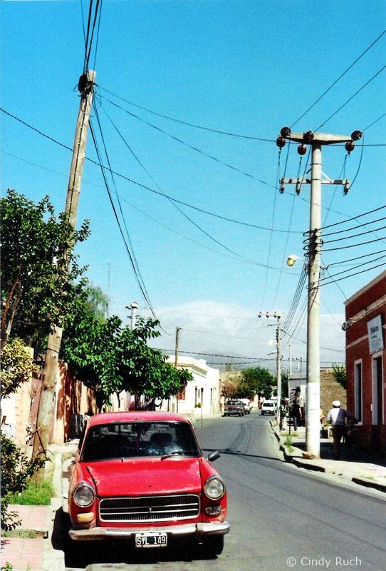 chilecito-bergsicht