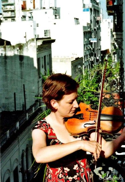 Susannah Simmons