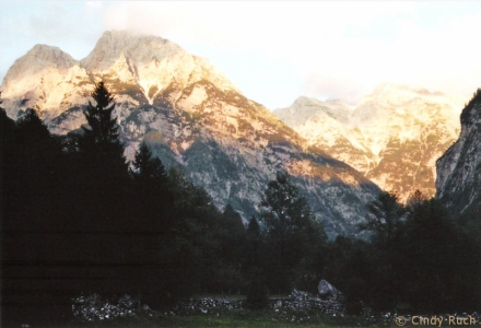 triglav national park_2