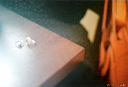 ringpaar