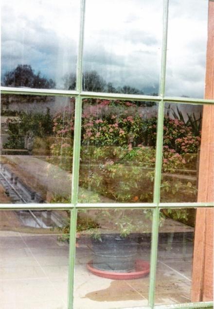 barockgartenfenster