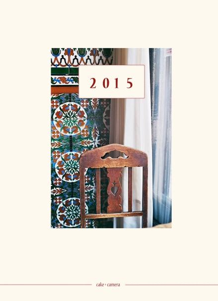 kalender2015_cover