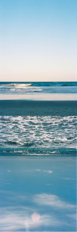sea|side