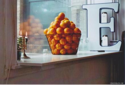orangenwinter