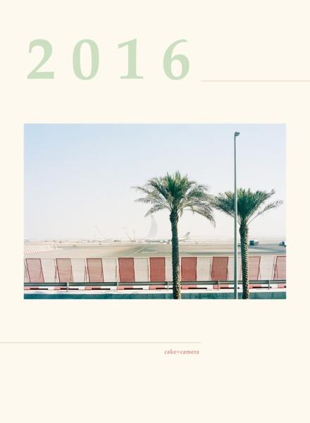 cindyruch_kalender2016_cover