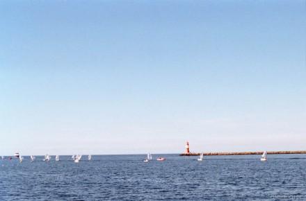 cindyruch_leuchtturmflotte