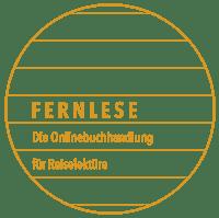 fernlese