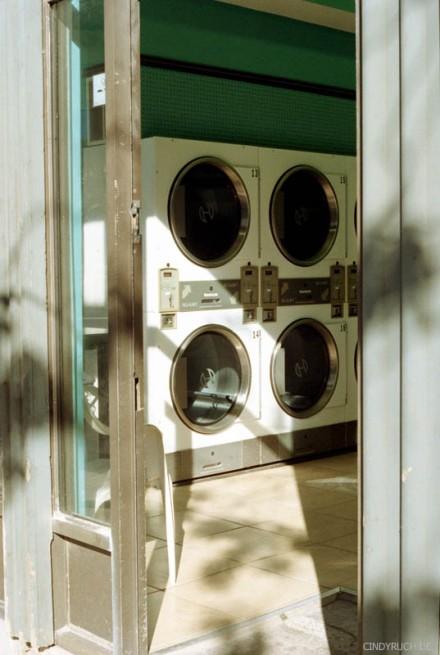 cindyruch_toronto-laundry