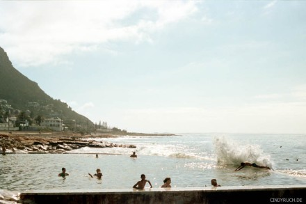 cindyruch_dalebrook tidal pool_kalk bay