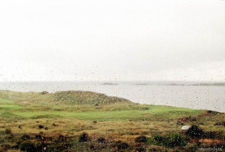 whiterock rain