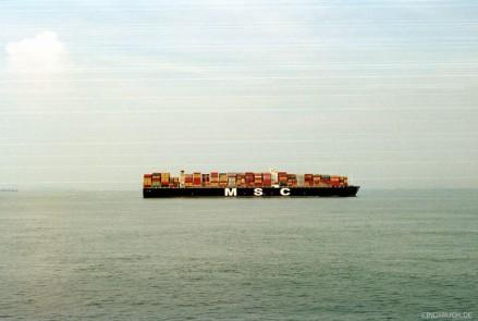 cindyruch_containerschiff