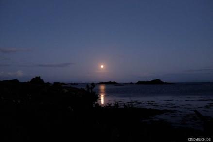 islay moon