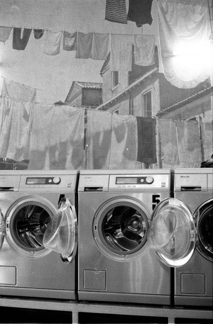 cindyruch_freddy leck sein waschsalon_sml