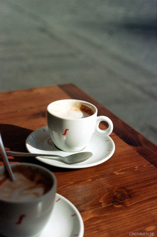 cindyruch_firenze cappuccini