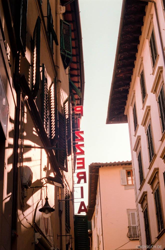 cindyruch_florenz pizzeria