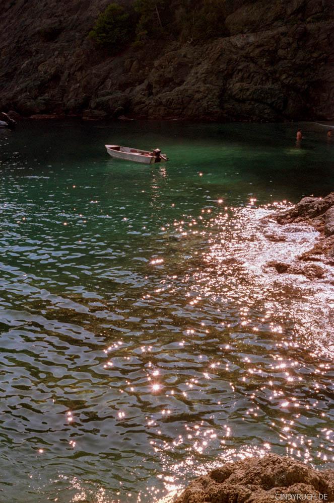 cindyruch_Lichtboot