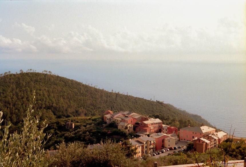 cindyruch_montaretto panorama